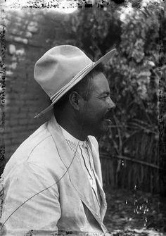 Hace un siglo, Pancho Villa sorprendió al mundo al atacar la localidad de Columbus. Una exposición en México revisa el insólito episodio.Esa noche, Doroteo Ara