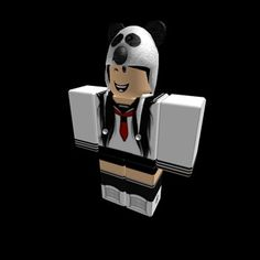 26 Best Roblox Characters Images Roblox Character Online