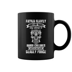 Harm children will be met with deadly force - Men's Premium T-Shirt #gift #ideas #Popular #Everything #Videos #Shop #Animals #pets #Architecture #Art #Cars #motorcycles #Celebrities #DIY #crafts #Design #Education #Entertainment #Food #drink #Gardening #Geek #Hair #beauty #Health #fitness #History #Holidays #events #Home decor #Humor #Illustrations #posters #Kids #parenting #Men #Outdoors #Photography #Products #Quotes #Science #nature #Sports #Tattoos #Technology #Travel #Weddings #Women