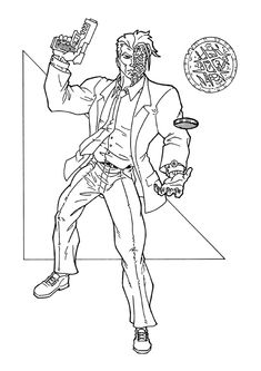 Spiderman Coloring Pages Colouring Pages for Adults colorist