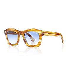 43 modèles de lunettes de soleil tendance à choisir cet été. Lunette De  Soleil TendanceLunettes De Soleil RondesModele De LunetteAviateursSolaireTom  ... 1a6519f98d58