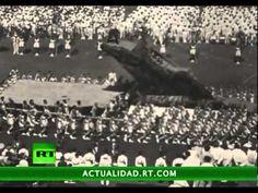 """""""El monstruo de Gulag"""", documental sobre los campos de concentración soviéticos"""
