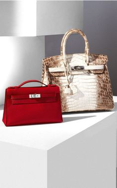 d5a0c511846c Leave it to Hermès to prove that