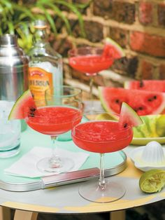 Alcoholic Drinks, Beverages, Cocktails, Smoothies, Food And Drink, Wine, Coffee, Party, How To Make