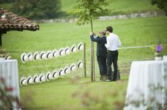 Reportaje de boda de www.undiaderecuerdos.com en Finca Machoenia. #Bodas #Detalles #regalos