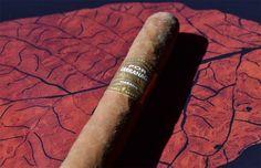 Por Larranaga Cigar