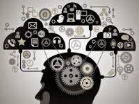 Come comunicare meglio on line (ed evitare di arrabbiarsi inutilmente) | Rolandociofis' Blog