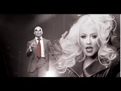 [VIDEO ESTRENO] Pitbull - Feel This Moment ft. Christina Aguilera