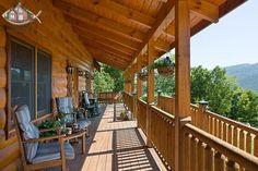 Sikkens Log & Siding - Cedar
