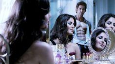 Bang Bang HD Title Song Video Bang Bang 2014 Hrithik Roshan and Katrina Kaif