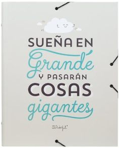Girl Power Quotes, Girl Quotes, Book Quotes, Words Quotes, Wise Words, Motivational Quotes In Spanish, Inspirational Quotes, Positive Life, Positive Quotes