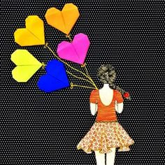 #bomdia  #muitoamor #drawing #bomdomingo #papelcraft #sketch #coloridoviamia #amoantix #medodapressa #instaartmovement.  #instagram #instagrambrasil #communityfirst #inspiration #papeletudo #vivaaarte