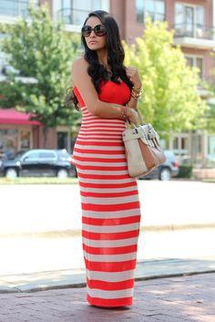 Blogger #Fashion #MayteDoll | bloggers 3. | Pinterest | Style ...