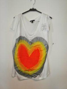 alexa.pintura.design.cor: # amor discreto