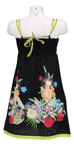http://www.dresstoimpress.sk/products/coline-ro13911-saty-ruzova-l/