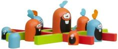 Gobblet Gobblers by Blue Orange, http://www.amazon.com/dp/B001TMXDMK/ref=cm_sw_r_pi_dp_TKsSqb0GWATX7