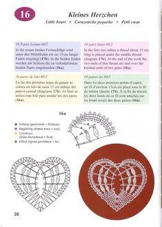 Bobbin Lacemaking, Bobbin Lace Patterns, Lace Heart, Lace Jewelry, Needle Lace, Lace Making, Irish Crochet, Lace Detail, Tatting