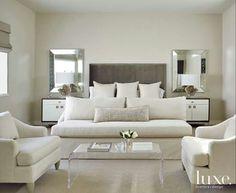 33 best schlafzimmer design ideen images bedroom decor bedrooms