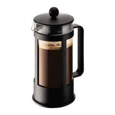 Bodum 1783-01 Kenya  Cafetière à Piston 3 Tasses 0.35 L N... https://www.amazon.fr/dp/B0000A8VUN/ref=cm_sw_r_pi_dp_JZkqxbMGAZM34