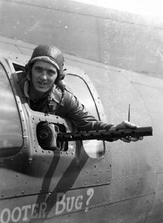 For some of the best prices see Hains Clearance dot com B-17 Waist Gunner 385th Bomb Group 8th Air Force « World War Photos