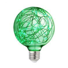 Kolekcia RGB EDISON Light Bulb, Led, Lighting, Home Decor, Decoration Home, Room Decor, Light Globes, Lights, Home Interior Design