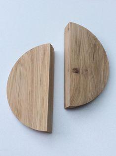 Set Of Drawers, Wooden Drawers, Wooden Doors, Wooden Handles, Door Handles, Bodo, Wooden Kitchen Cabinets, Kitchen Reno, Kitchen Ideas