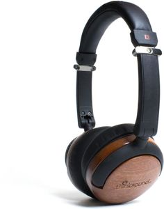 5 Eco-Friendly Headphones & Earphones for the Music Lover - Think Sound Sound Stage, Eco Beauty, Sustainable Gifts, Eco Friendly Fashion, Green Gifts, Digital Trends, Music Lovers, Tech Accessories, In Ear Headphones