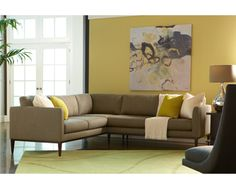Browse Through Fine Contemporary Living Room Sets And Furnishings At  Lawrance In San Diego. Unique Sectional Sofas, Recliners, Coffee Tables U0026  More.