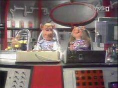 Świnie w kosmosie 1