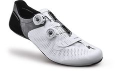S-works 6 road shoe | Bicycle Components, Roads and Bicycles