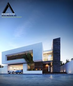 #hause #contemporary #contemporaneo