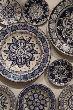 hungarian folk art flowers - Google-Suche