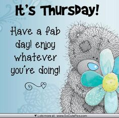Happy Thursday good morning thursday thursday quotes good morning quotes good morning thursday thursday quotes and sayings thursday images good morning hug thursday pics Happy Thursday Images, Thursday Greetings, Happy Thursday Quotes, Thursday Humor, Thursday Motivation, Its Friday Quotes, Happy Quotes, It's Thursday, Thankful Thursday
