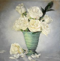 Jocelyn Maucotel is an artist whose paintings are represented at The Shayne Gallery. Shapes, Paintings, Gallery, Artist, Decor, Stone, Decoration, Decorating, Paint