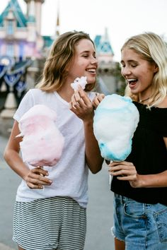 Creative Fair Pictures Ideas for Photography (Tips, Pose, Method - Bff Pics, Photos Bff, Cute Photos, Cute Pictures, Cute Friends, Best Friends, Best Friend Fotos, Fair Pictures, Tumblr Bff