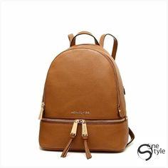 139784da0314 Fashion online clothes shop   Free shipping. Women'S Bag Michael Kors ...