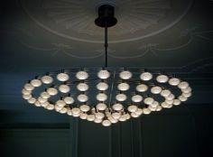 A stunning compilation of Staffan Tollgard design. #homedecor #StaffanTollgard #LuxuryBrands #designlovers