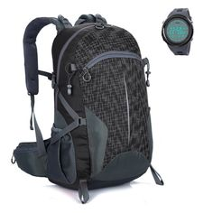Camelbak trekking mochila fourteener 20 modelo 2016 bolsa de agua escalada senderismo