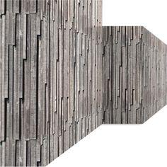 Bei uns erhalten Sie massives Schnittholz aus Stark- und Schwachholz. Sofort lieferbar sind Tanne, Fichte, Lärche und Douglasie, andere Holzarten auf Anfrage. Behandlungen werden in unseren Räumlichkeiten durch ein spezialisiertes Unternehmen ausgeführt. Für die Oberflächenbehandlung steht eine moderne Beschichtungsanlage zur Verfügung. Dank dieser können wir Lasuren, Lacke und Effektlacke in allen Farben auf gehobelte und sägerohe Oberflächen auftragen.