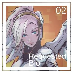 """""""☾O2; Requested bio"""" by leeloolalala ❤ liked on Polyvore featuring art and contests"""