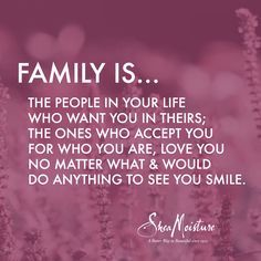 19 Family Quotes And Sayings. Check out the best list of inspirational family quotes and sayings. You'll find family quotes about love, happiness, life. Family Quotes Tumblr, Family Is Everything Quotes, Family Quotes Images, Love My Family Quotes, Short Family Quotes, Love Your Family, I Love You Quotes, Love Yourself Quotes, Quotes To Live By