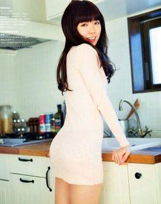 #NMB48 #Watanabe Miyuki #Milky