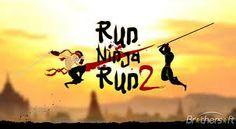 Nice online adventure game
