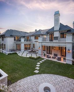 In the heart of prestigious Shaughnessy, this custom built residence showcases…