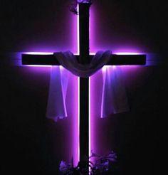 Cross Wallpaper, Fairy Wallpaper, Purple Wallpaper Iphone, Jesus Wallpaper, Cross Pictures, Jesus Pictures, Lion Of Judah Jesus, Cross Background, Rose Flower Wallpaper