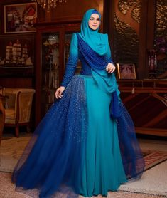Smile Cute from Siti Nur Halizah 💖 - Malaysian Hijabi Walk In Bathtub, Siti Nurhaliza, Bed Bugs Treatment, Conference Room Chairs, Stacking Chairs, Beautiful Hijab, Hijab Fashion