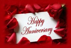 Wedding Anniversary Quotes For Sister _ Marriage Anniversary Wishes for Sister - New Happy Quotes Anniversary Wishes For Sister, Happy Anniversary Messages, Happy Marriage Anniversary, Wedding Anniversary Quotes, Anniversary Greetings, Anniversary Pictures, Wedding Aniversary, Birthday Greetings, Anniversary Logo