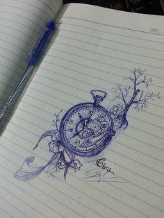 #Timegone #CAPTAIN