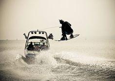 De Vecht, de vijf tips van... - Nomad & Villager