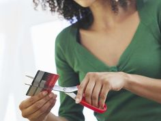 Should I Cancel My Credit Card? - by @Miranda Marquit